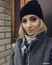 Фотоальбом Tanysha Konoshenko