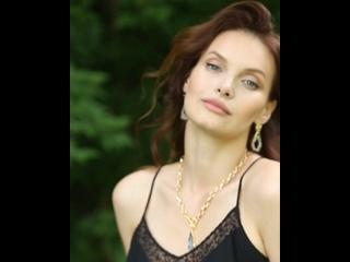 Larisa Pyatkovskayatan video