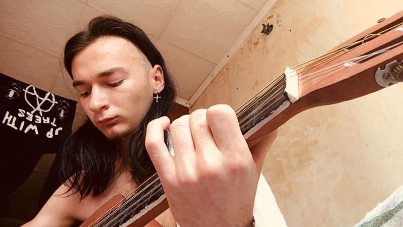 Видео от Владимира Абрамова