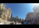 Восточный Кипр фамагуста город призрак 1 часть