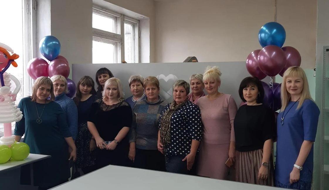 В Петровске открылась ещё одна швейная фабрика