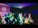 Видео от Фестиваль Театральные игры