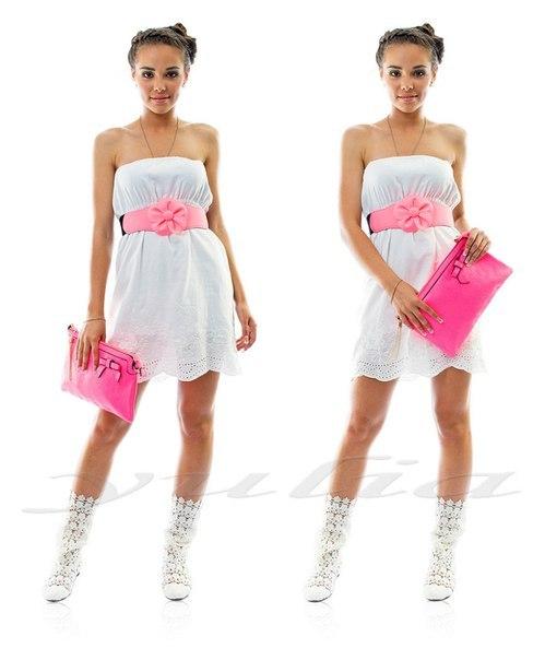 Женское белье лисичка белье женское купить в туле