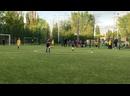 Видео от Татьяны Лазаревой