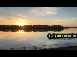 Видео-экскурсия по Угличу