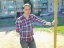 Личный фотоальбом Дмитрия Суслова