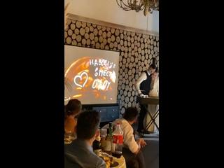 Video by Песочное шоу   Звездное шоу Спб, Москва