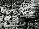 С новым годом 1935 год.mp4