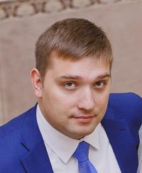 Сергей Богданов фото №1