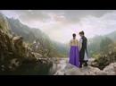 Клип к дораме Легенда о полукровке Потерянный рай
