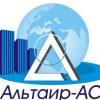 """Агенство недвижимости """"Альтаир-АС"""""""