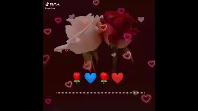 Yomgirli_kgz_20200620_6.mp4