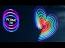 Музыка на РГЛБК TV