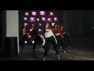 Видео от  STUDIO школа танцев в Долгопрудном