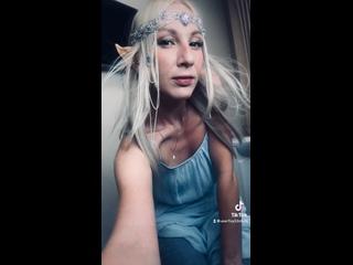 Video by Anna Fedotova
