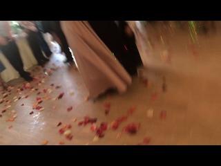 Video by Maria Rodina
