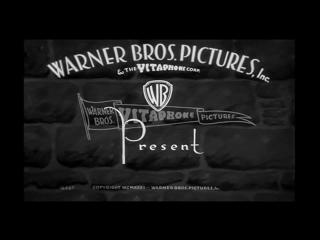 The Public Enemy - William A. Wellman, 1931 [Sub Ita]