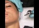 Видео от Юлии Потаповой