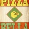 Пицца Белла