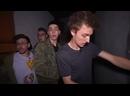 Видео от Клаустрофобия. Квесты в реальности