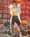 Персональный фотоальбом Yoshiki Official