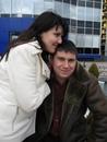 Личный фотоальбом Оксаны Трофимовой