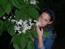 Личный фотоальбом Анастасии Екимовой