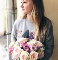Мария Синицына фото №28