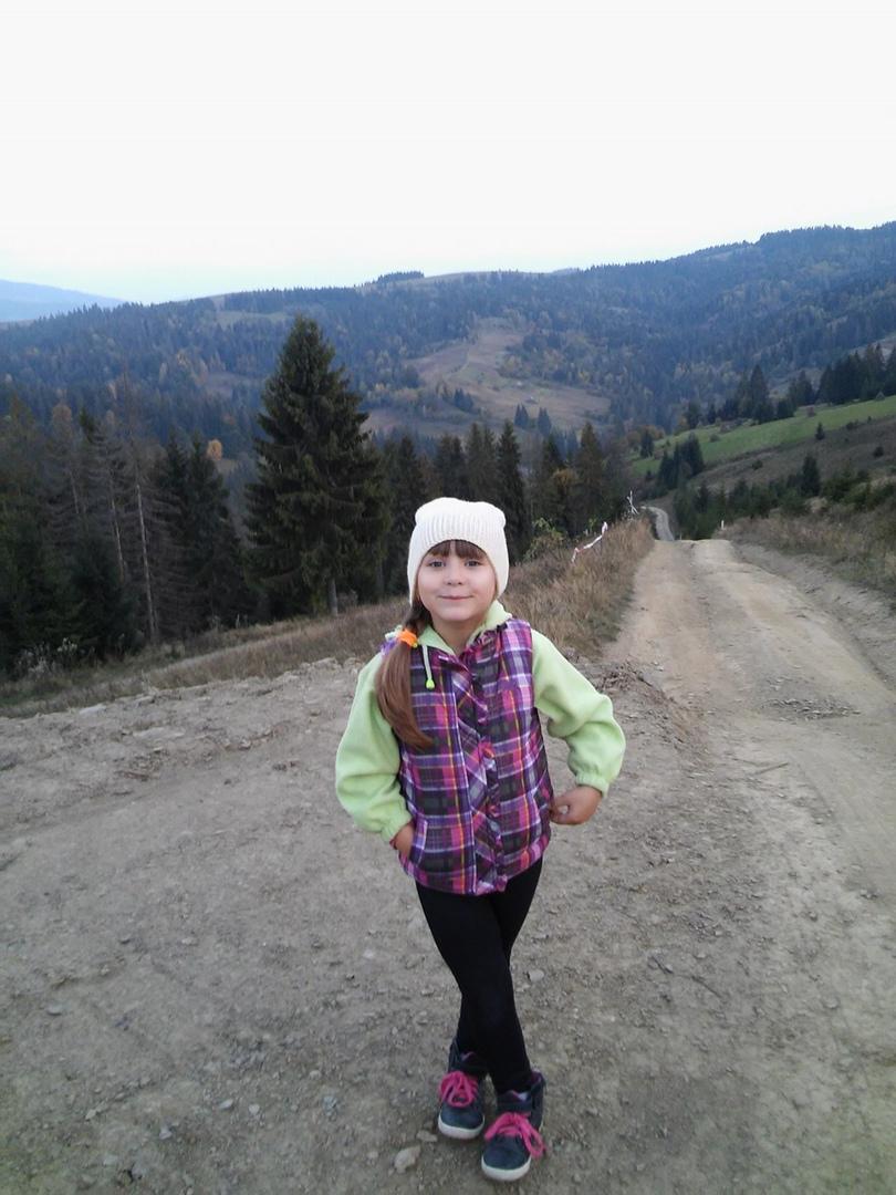 фото из альбома Натали Владимир-Ахтемейчук №14