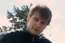 Иван Артемьев, Пермь, Россия