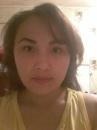 Личный фотоальбом Кенжегули Нигметжановой