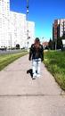Личный фотоальбом Кристиана Каурона