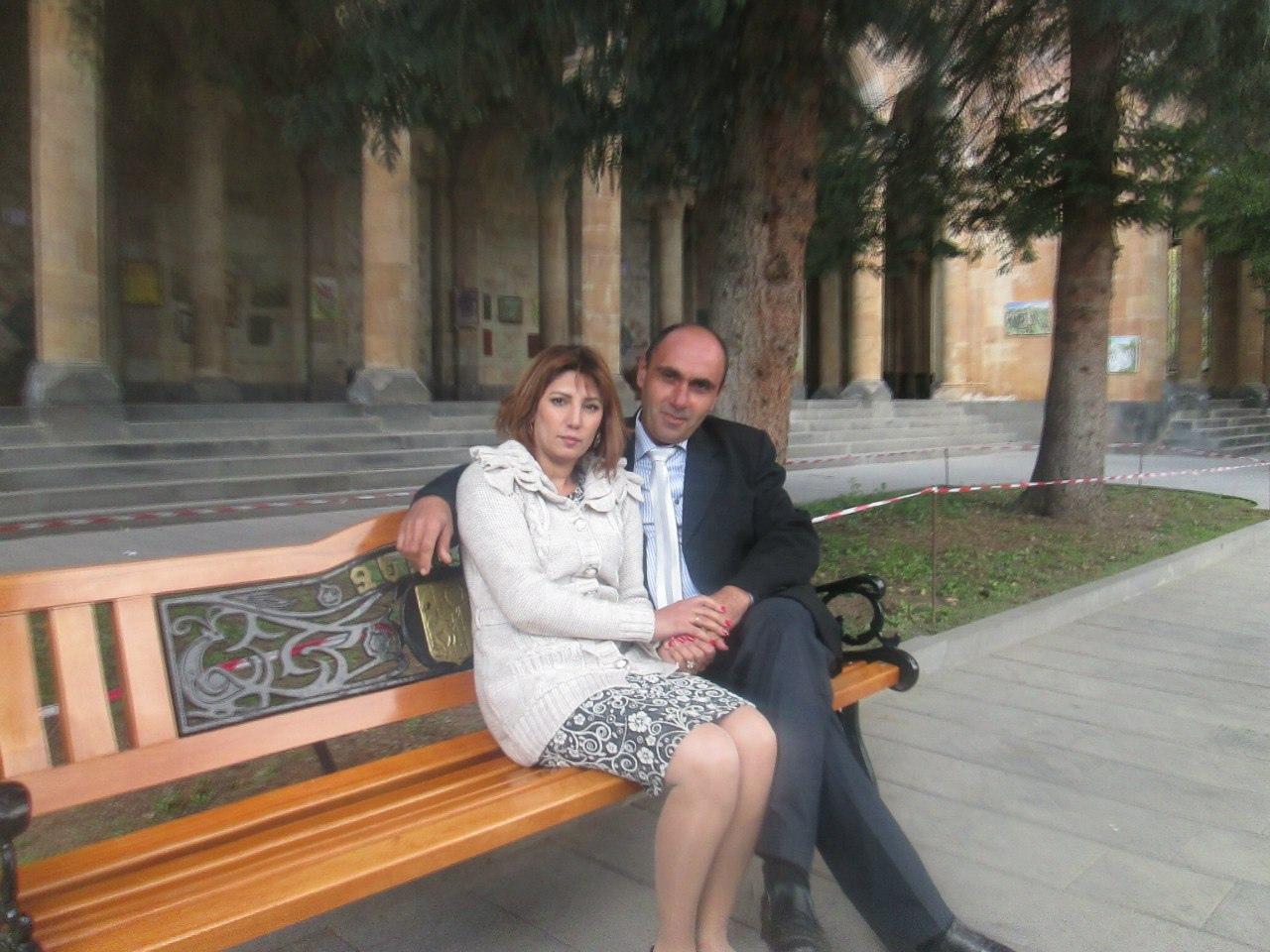 фото из альбома Harutyun Khachatryan №11