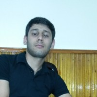 TohidPasayev