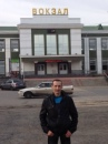 Личный фотоальбом Даниса Ситдикова