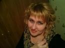 Личный фотоальбом Светланы Авериной