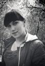 Личный фотоальбом Альоны Бігун