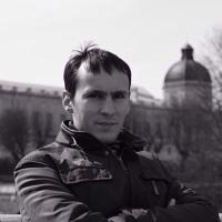 фотография Егор Назаров