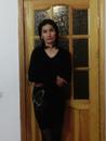 Фотоальбом Салтанат Абдрахимовой