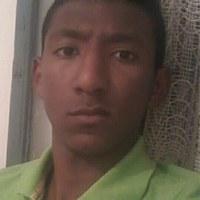 YassinMoumni