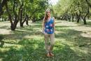 Екатерина Клочко фотография #12