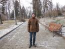 Персональный фотоальбом Даниила Даценко