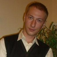 ГеоргийТихомиров