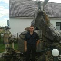 Фотография Никиты Степаненко ВКонтакте