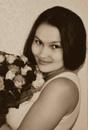 Личный фотоальбом Инессы Игоревой