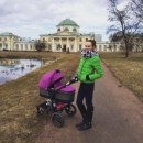 Дарина Полтавец фото №19
