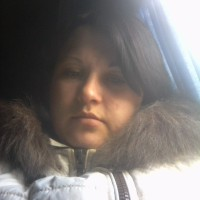 Фотография Свєтік Веренжак ВКонтакте