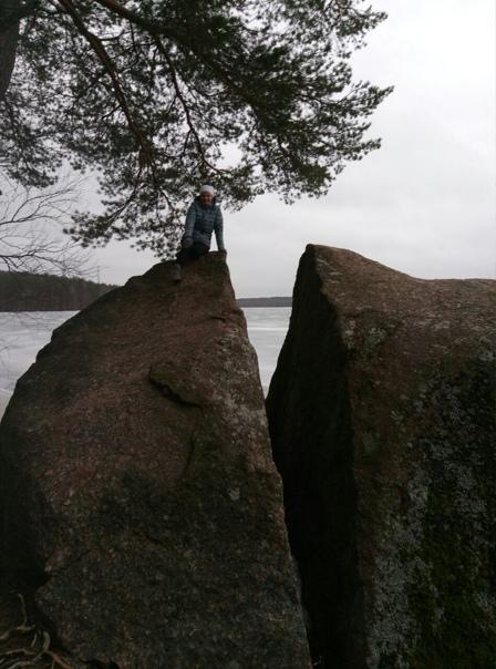 Каринэ Габриелян, 44 года, Санкт-Петербург, Россия