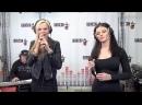 Группа Весна. Живая струна. 29 апреля 2014 года. Прямая трансляция на Радио Шансон