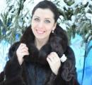 Персональный фотоальбом Светланы Талановой